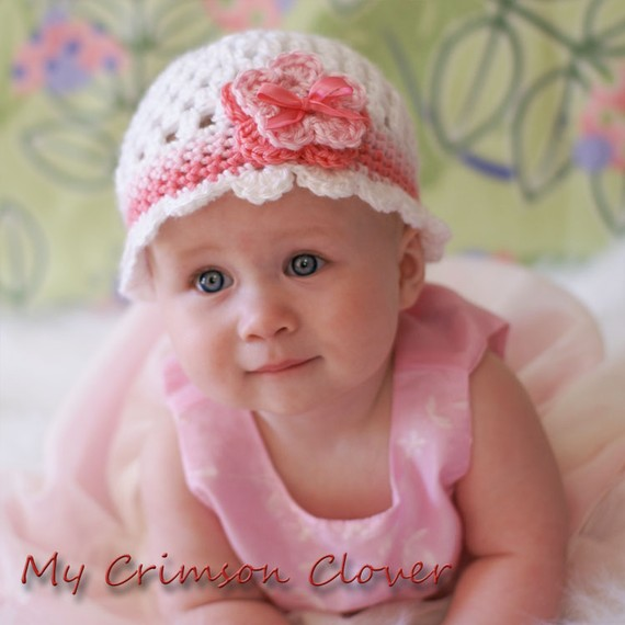 7a0eb9713c5 Buy Baby   Infant Beanies Online Baby Beanies – Infant Beanies – Toddler  Beanies